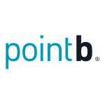 Point B Eyes Strategic Technology Growth with Board Appointment