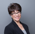 Debbie L. Zumoff, Keane Chief Compliance Office & Consulting Practice Leader, will assume an Executive Advisor role with the firm. (Photo: Business Wire)