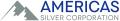 Americas Silver Corporation