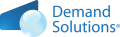 Demand Management Inc.