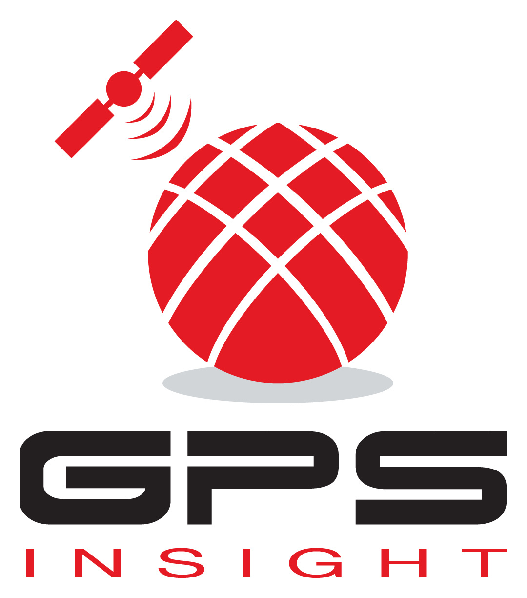 GPS Insight Acknowledged Three Years in A Row for