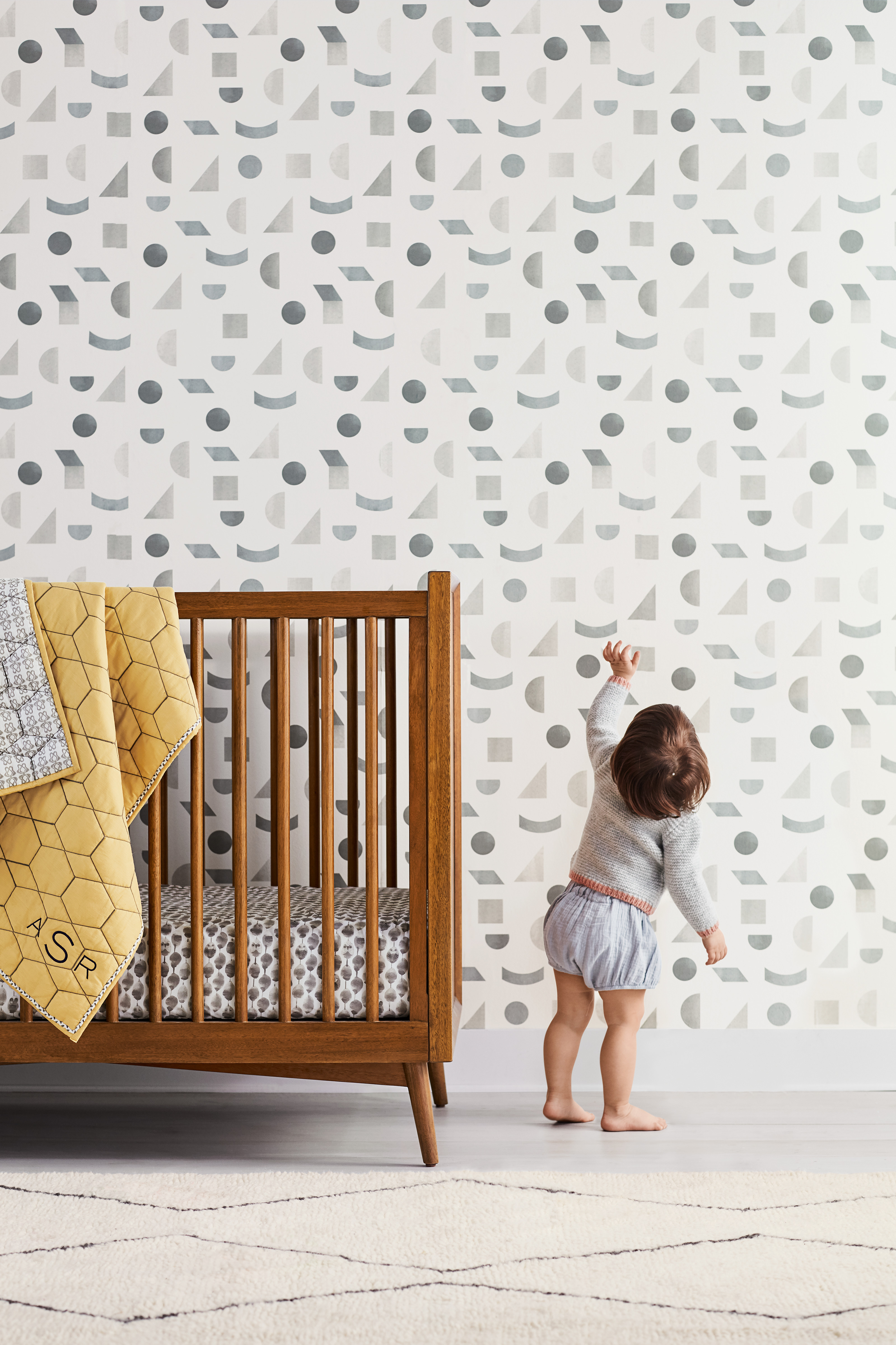 West Elm And Pottery Barn Kids Launch