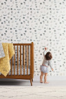 West Elm X Pottery Barn Kids Collection available online and in stores nationwide on May 10. (Photo: Business Wire)