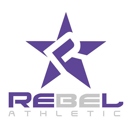 Nfinity-Logo-Cheer-Slogan-Metallic-Red