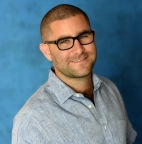 Charlie Shrem (Photo: Business Wire)