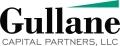 Gullane Capital Partners, LLC