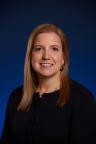 Rachel D'Antonio (Photo: Business Wire)