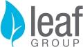 Leaf Group Ltd.