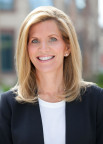 Molly Adams (Photo: Business Wire)