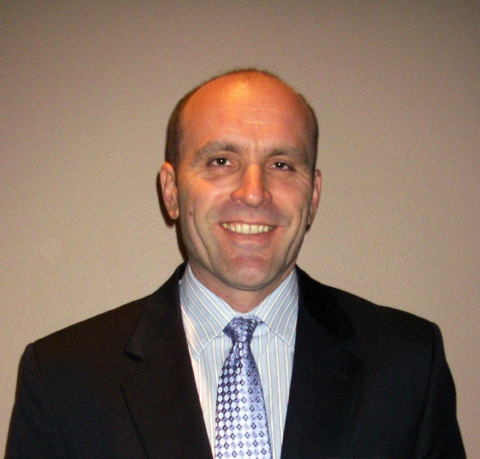 Dr. Michael Blaivas has joined EchoNous as Chief Medical Officer. (Photo: Business Wire)