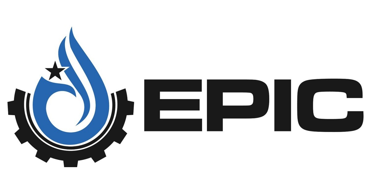 Epic Secures Strategic Partnerships For Permian Basin To Corpus