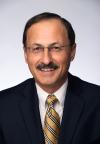 John Salvatore (Photo: Business Wire)