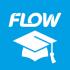 Los estudiantes de los mercados impactados por huracanes obtienen acceso gratuito a los materiales de estudio para los exámenes Flow