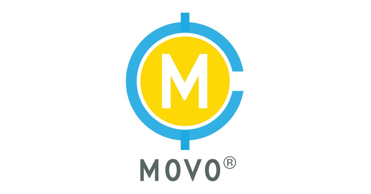 Kaufen Sie Bitcoin mit Movo Cash Card