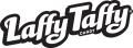 http://www.laffytaffycandy.com