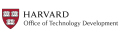 Harvard Office of Technology Development