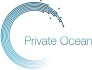 http://www.privateocean.com/