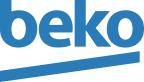http://www.enhancedonlinenews.com/multimedia/eon/20180514005099/en/4369051/Eat-Like-A-Pro/UNICEF/Beko