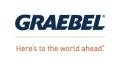 http://www.graebel.com