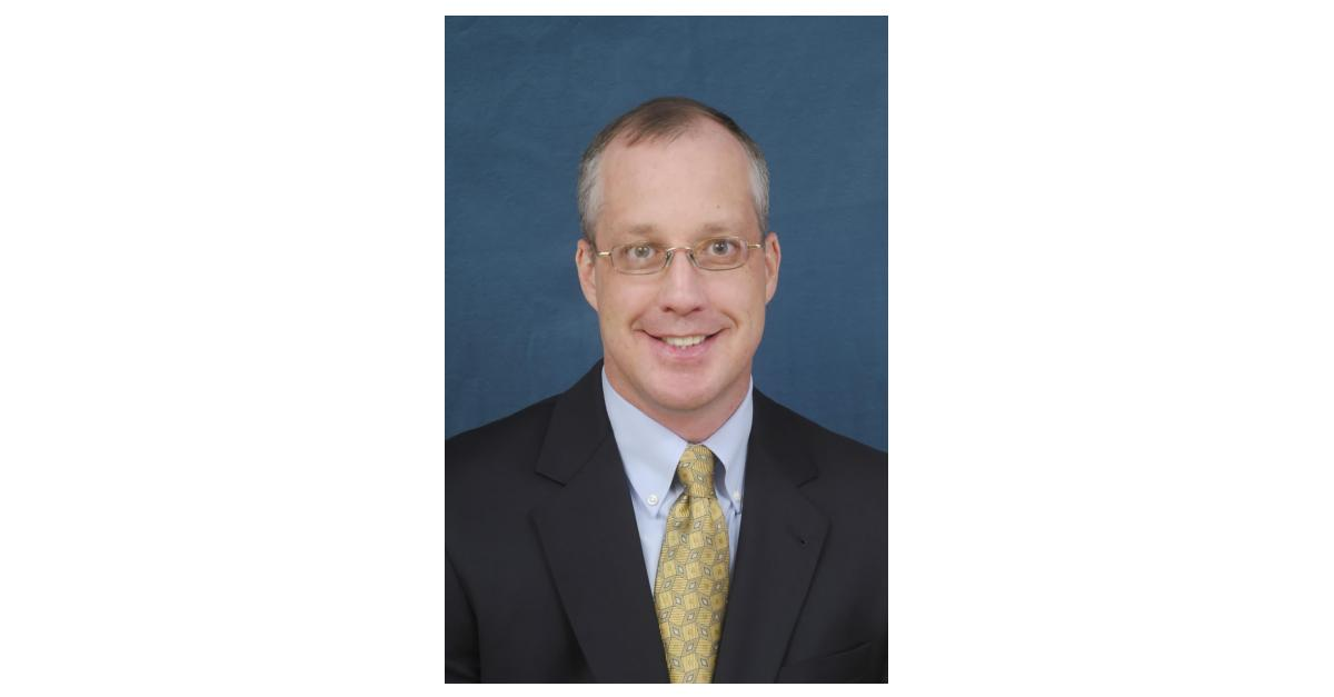 Fortistar Hires Landfill Energy Expert David Unger To Lead