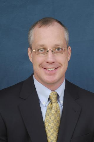 David Unger is joining Fortistar as the Senior Vice President responsible for developing renewable n ...