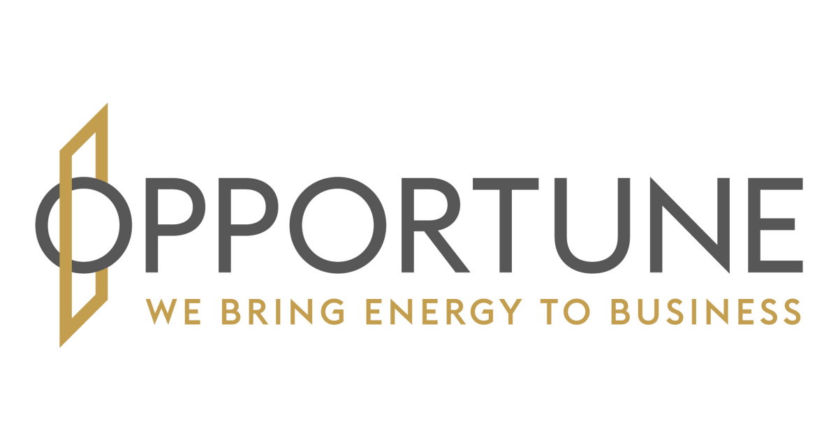 Opportune LLP Adds Jeff Borchers as Managing Director