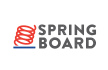 https://www.springboardbrands.com/