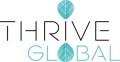 https://www.thriveglobal.com/