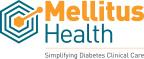 http://www.enhancedonlinenews.com/multimedia/eon/20180514005295/en/4369506/diabetes/HbA1c/Mellitus-Health