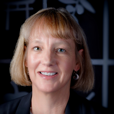 QDOBA Mexican Eats Names Susan Daggett as Chief Financial Officer (Photo: Business Wire)