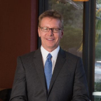 QDOBA Mexican Eats Names Keith Guilbault as Chief Executive Officer (Photo: Business Wire)