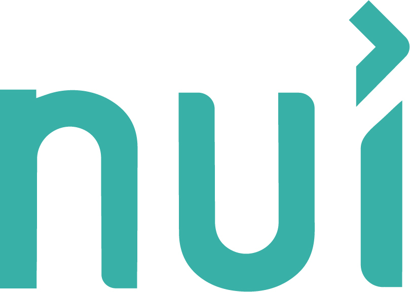 Image result for nui foods