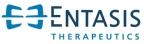 http://www.enhancedonlinenews.com/multimedia/eon/20180514005361/en/4369272/anti-infectives/clinical-research/CARB-X