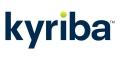 Kyriba Acelera la Estrategia de Crecimiento Global, y Expande la Inversión en el Ecosistema de Partners para América Latina