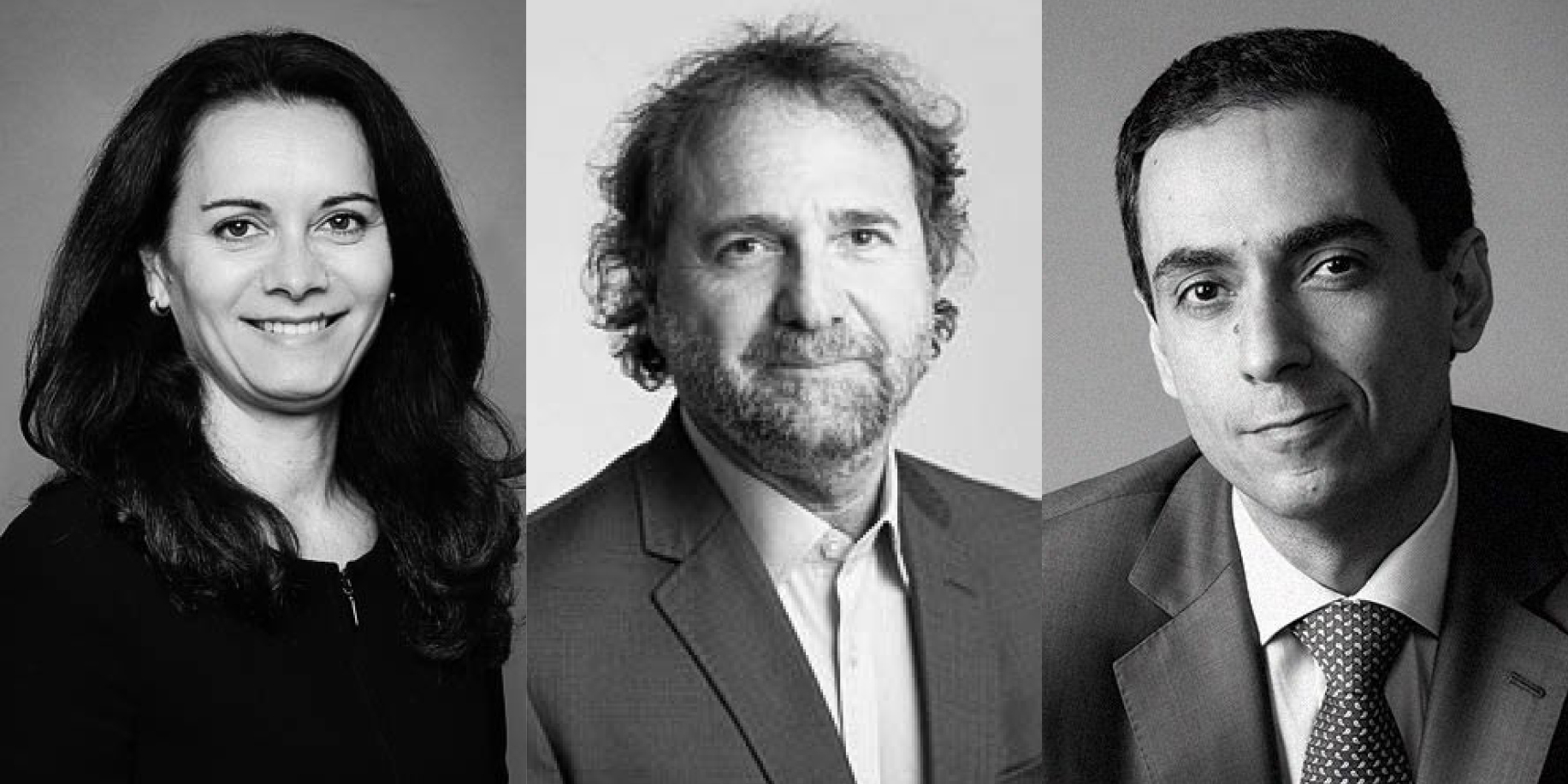 Three Finalists Announced for the 2018 Bloom Burton Award   Business ...