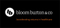 Bloom Burton & Co.
