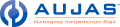 http://www.aujas.com/index.aspx