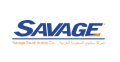 http://www.savagesaudiarabia.com
