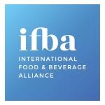 Des fabricants internationaux de produits alimentaires et de boissons soutiennent l'appel de l'Organisation mondiale de la santé et de Resolve to Save Lives pour l'élimination des acides gras trans produits industriellement de l'approvisionnement alimentaire mondial