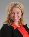 Kim Anderson, Securian Financial Product Research Manager (Photo: Business Wire)