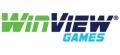 http://www.winviewgames.com/