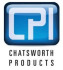 http://www.chatsworth.com