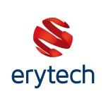 ERYTECH publie ses résultats financiers et fait le point sur ses activités du premier trimestre 2018
