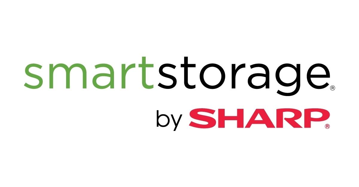 Innovative Solar Plus Sharp SmartStorage® Microgrids Installed In Santa  Rita Union School District | Business Wire