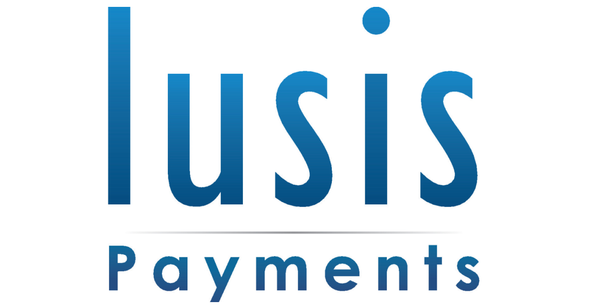 CIBC Completes Migration to Lusis TANGO Payments System