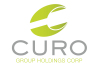 https://ir.curo.com/