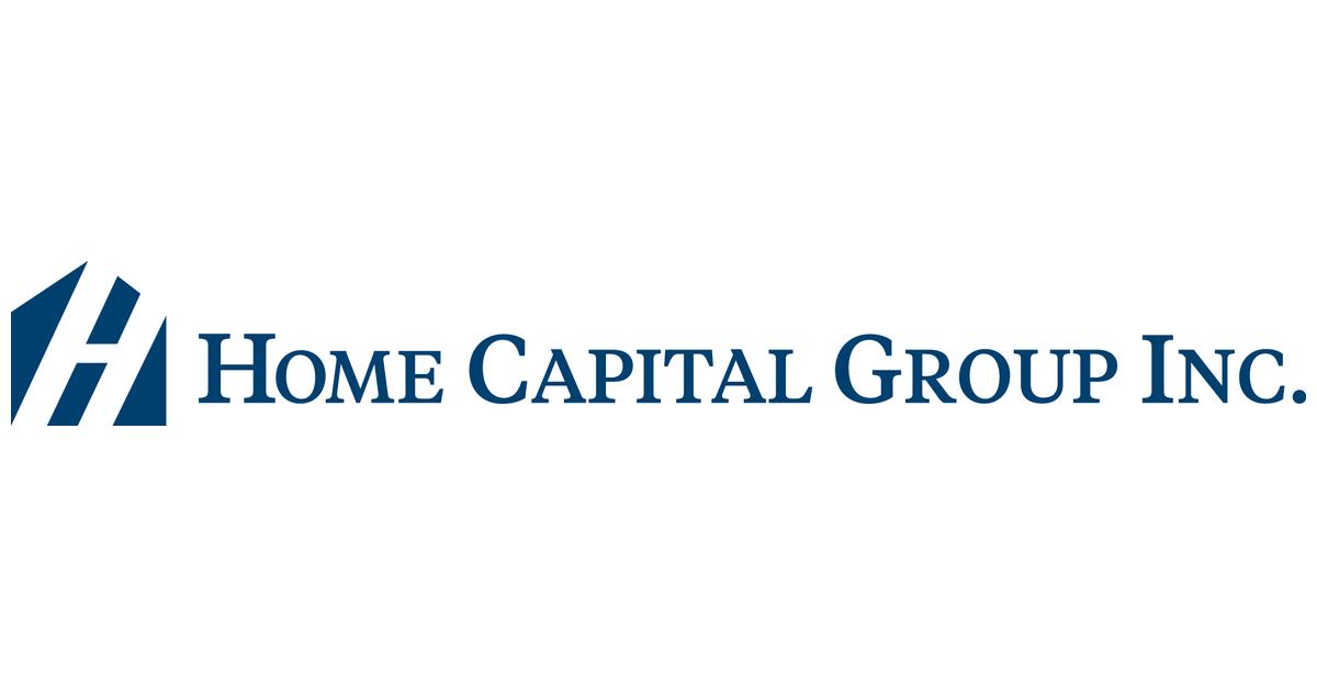 Home Trust Mortgage Toronto