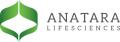アナタラがゾエティスとの独占的グローバルライセンス契約を発表