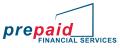 PFS y Correos lanzan la primera solución prepago en España habilitada para utilizarse en Google Pay.