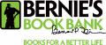 http://www.berniesbookbank.org